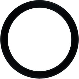 Lee 62mm Adaptor Ring
