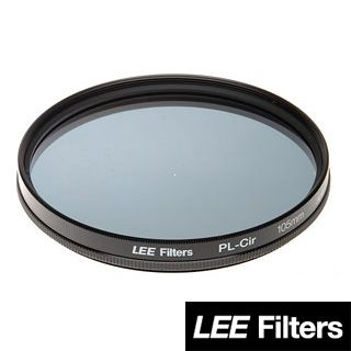 LEE CPL 105mm polarizačný filter