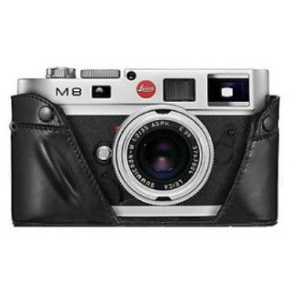 LEICA Camera Protector for M8/M9