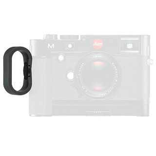Leica Finger Loop for Handgrip M, Q, X Vario, X,  size M