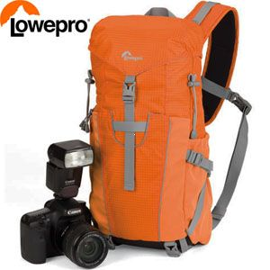 Lowepro Photo Sport Sling 100 AW orange