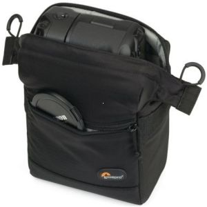 Lowepro S&F™ Utility Bag 100AW