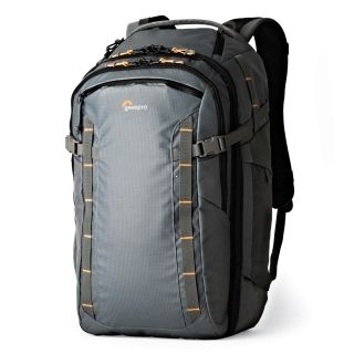Lowepro HighLine BP 400 AW