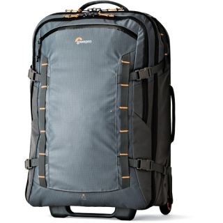 Lowepro HighLine RL x400 AW