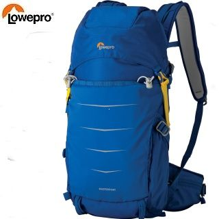 Lowepro Photo Sport 200 AW II blue