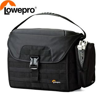 Lowepro Pro Tactic 200 AW black