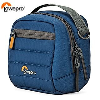Lowepro Tahoe CS 80 Blue (13,5 x 8 x13 cm)