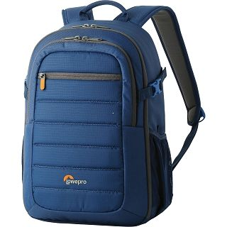 Lowepro Tahoe 150 blue