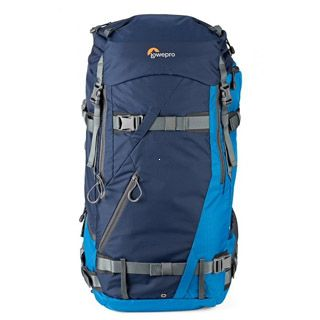 Lowepro POWDER BACKPACK 500 AW
