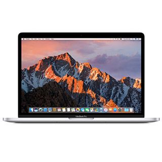 "Apple MacBook Pro 13"" Retina i5 2.3GHz 8GB 256GB SK"