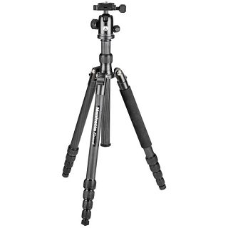 Manfrotto Element Traveller Big MKELEB5CF-BH, carbon