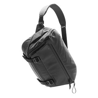 Peak Design Everyday Sling 10L brašňa čierna (Black)