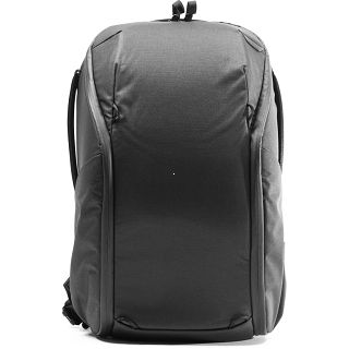 Peak Design Everyday Backpack 20L Zip V2 fotobatoh
