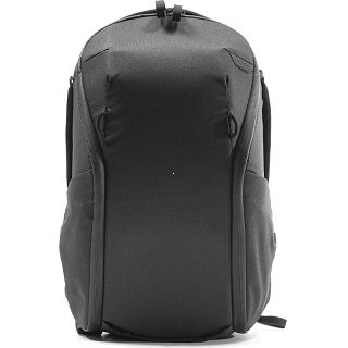 Peak Design Everyday Backpack 15L Zip V2 fotobatoh