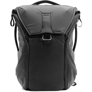 Peak Design Everyday Backpack 20L fotobatoh čierna (Black)