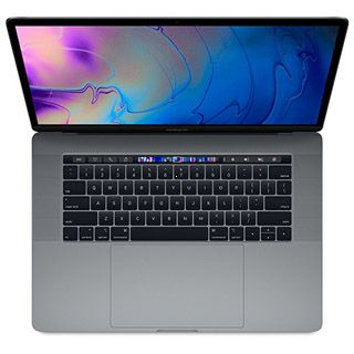 "MacBook Pro 15"" Retina Touch Bar i7 2.2GHz 16GB 256GB SK"