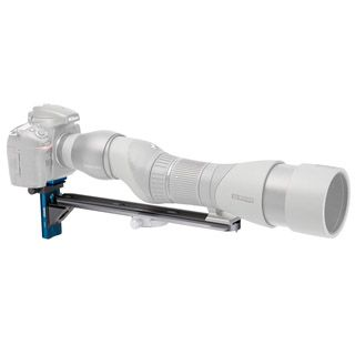 Novoflex QPL-SCOPE S