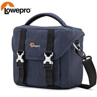 Lowepro Scout 120 blue