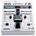Roland V-4 4-Channel Video mix