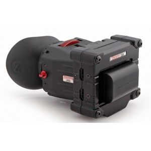Zacuto Z-Finder EVF Pro Viewfinder