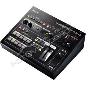 Video Switcher Roland V-40HD