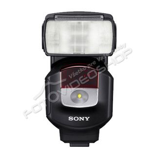 Sony HVL-F43M foto blesk